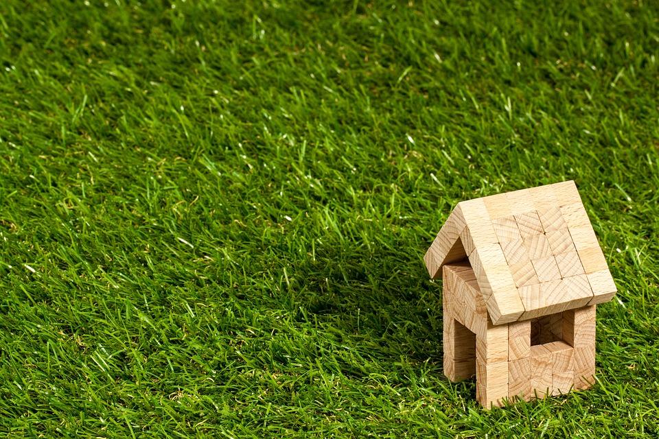 quais são os tipos de financiamento imobiliário?