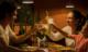 pais-restaurantes
