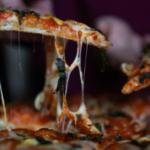 pizzaria-savassi