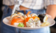 comida-japonesa-bh