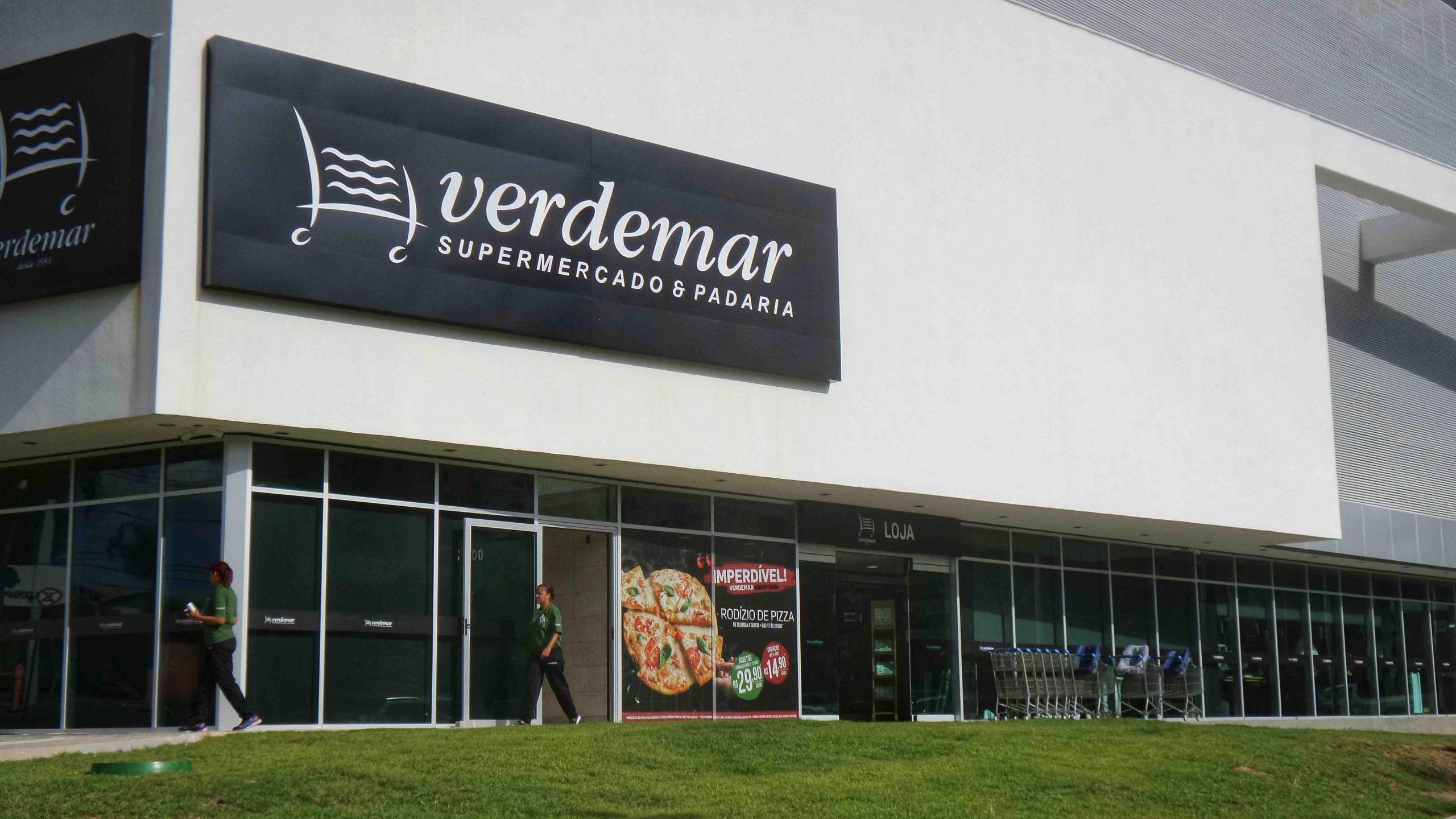 Verdemar anuncia medidas protetivas para enfrentamento ao coronavírus