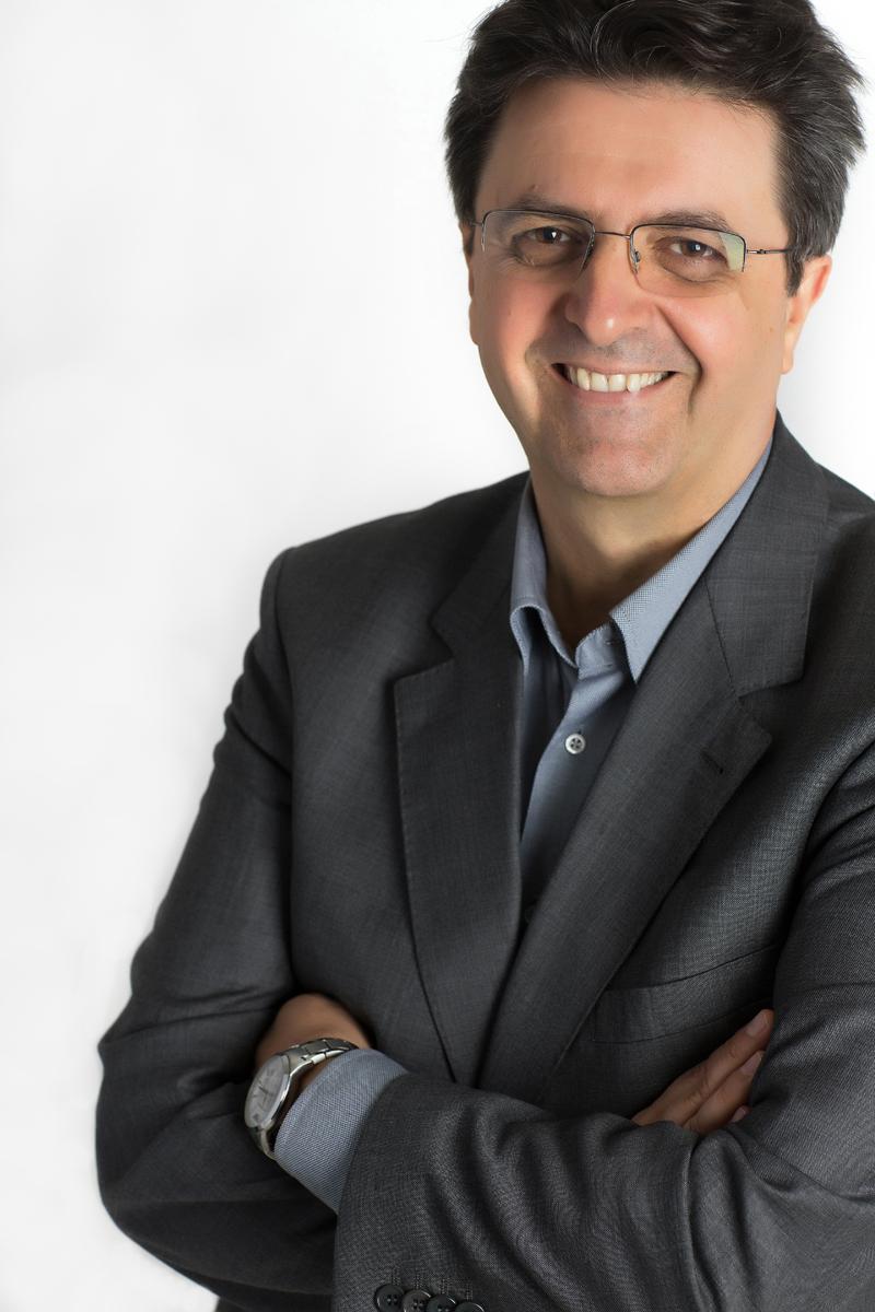 Aureo Villagra