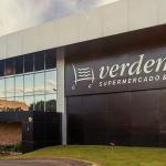 Verdemar lança kits para simplificar compras em meio à quarentena