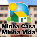 Programa Minha casa Minha Vida 2020